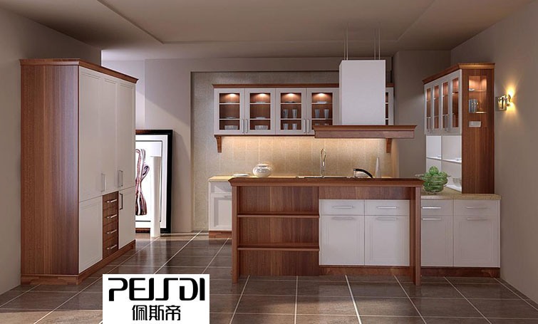 复合木橱柜台面